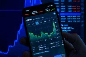 Neue Strategien zum Vermögensaufbau