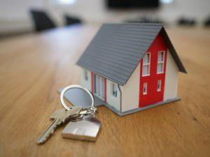Eigenheim oder Betongold?